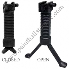 foregrip_with_action_bi-pod[1]